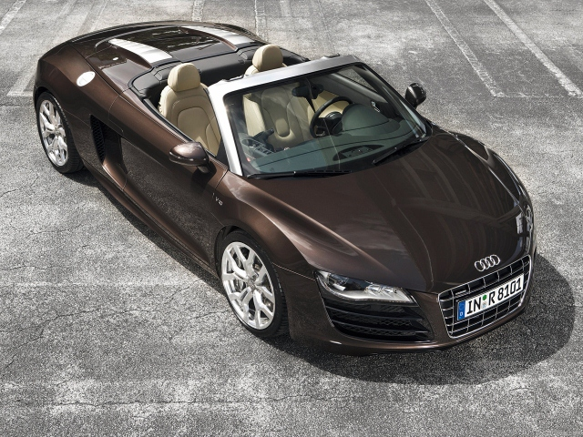 Audi-R8_Spyder_5.2 (640x480).jpg