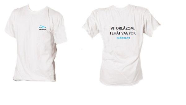 isail_shirt.JPG