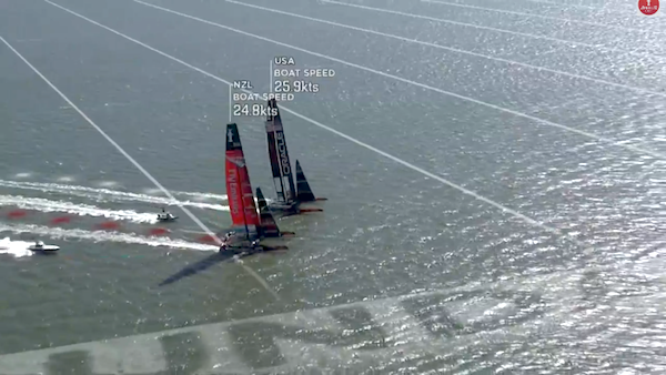 americas_cup_race18_60_upwind_before_tacks2fe7be.png