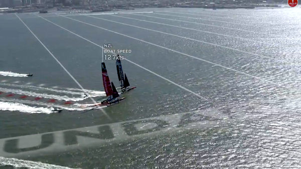 americas_cup_race18_70_upwind_after_tacks27ac7d.png