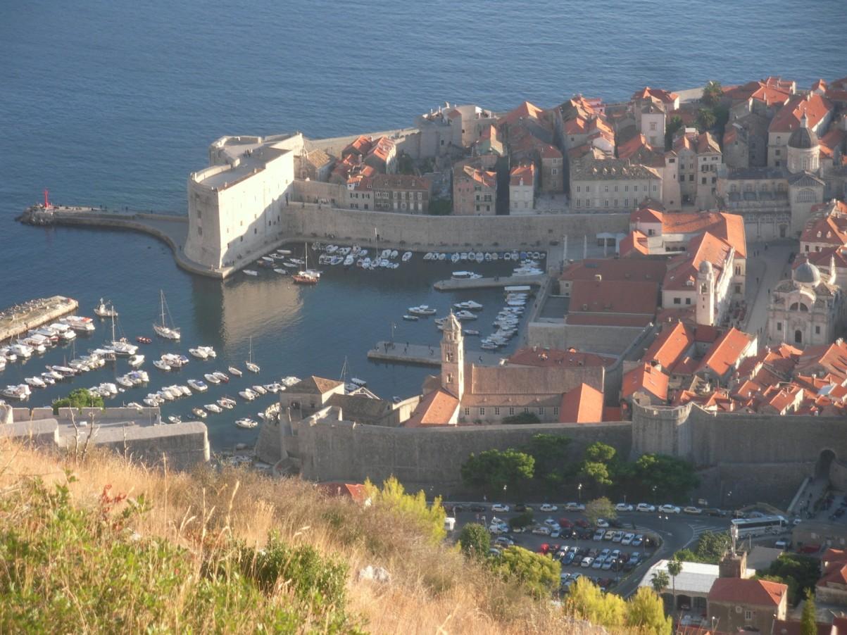 Dubrovnik óvárosa világörökség.jpg