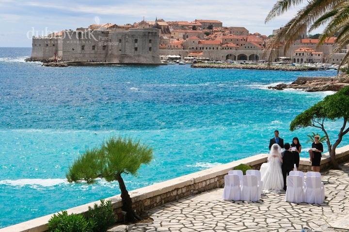 Dubrovnik esküvő 5.jpeg