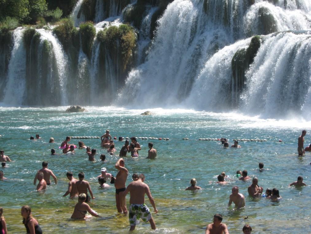 Horvátország Krka Nemzeti Park.jpg
