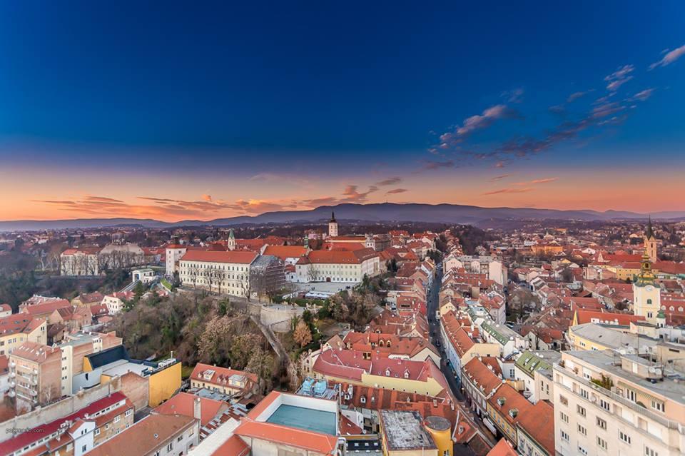Zagreb Eye.jpg