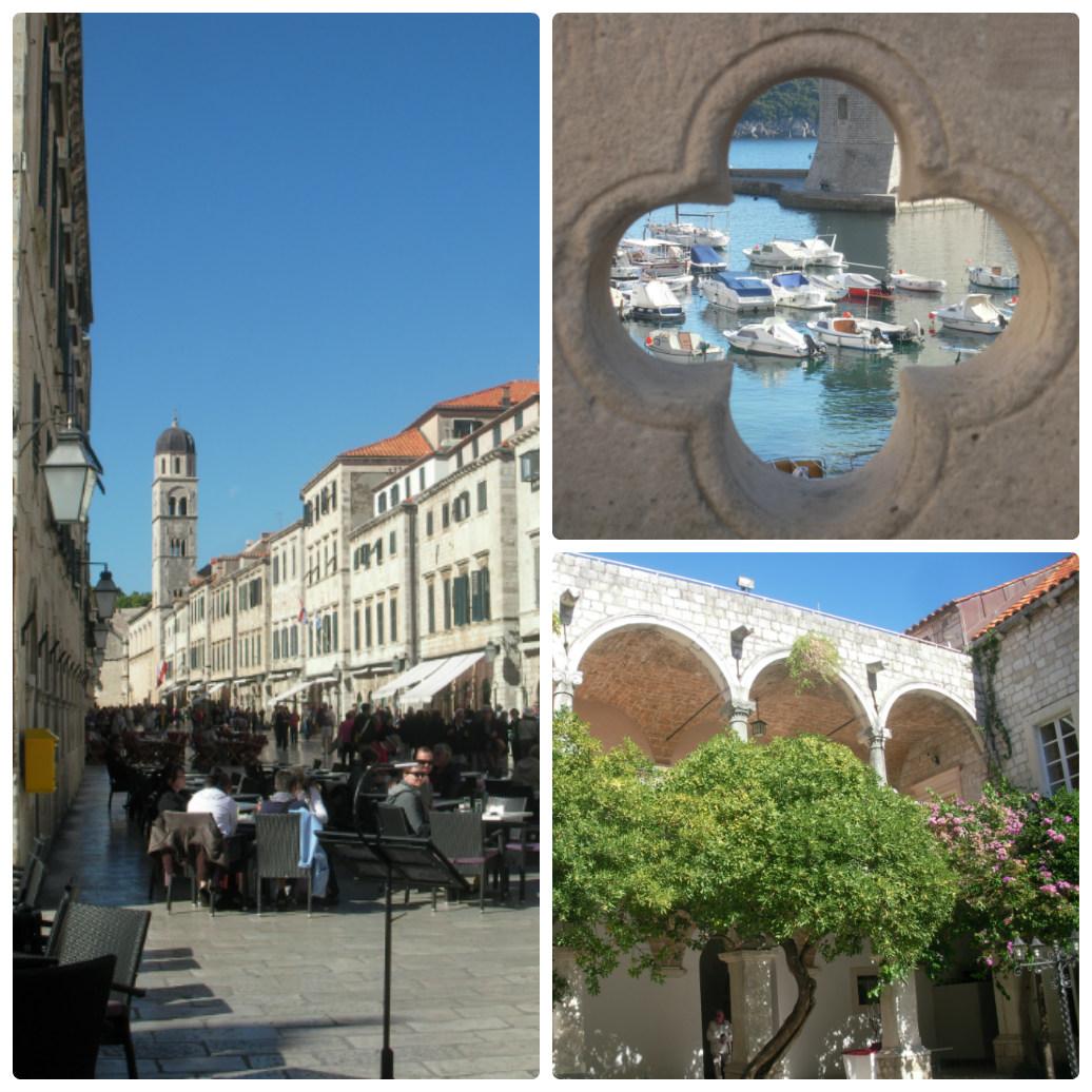 esküvő Dubrovnikban.jpg