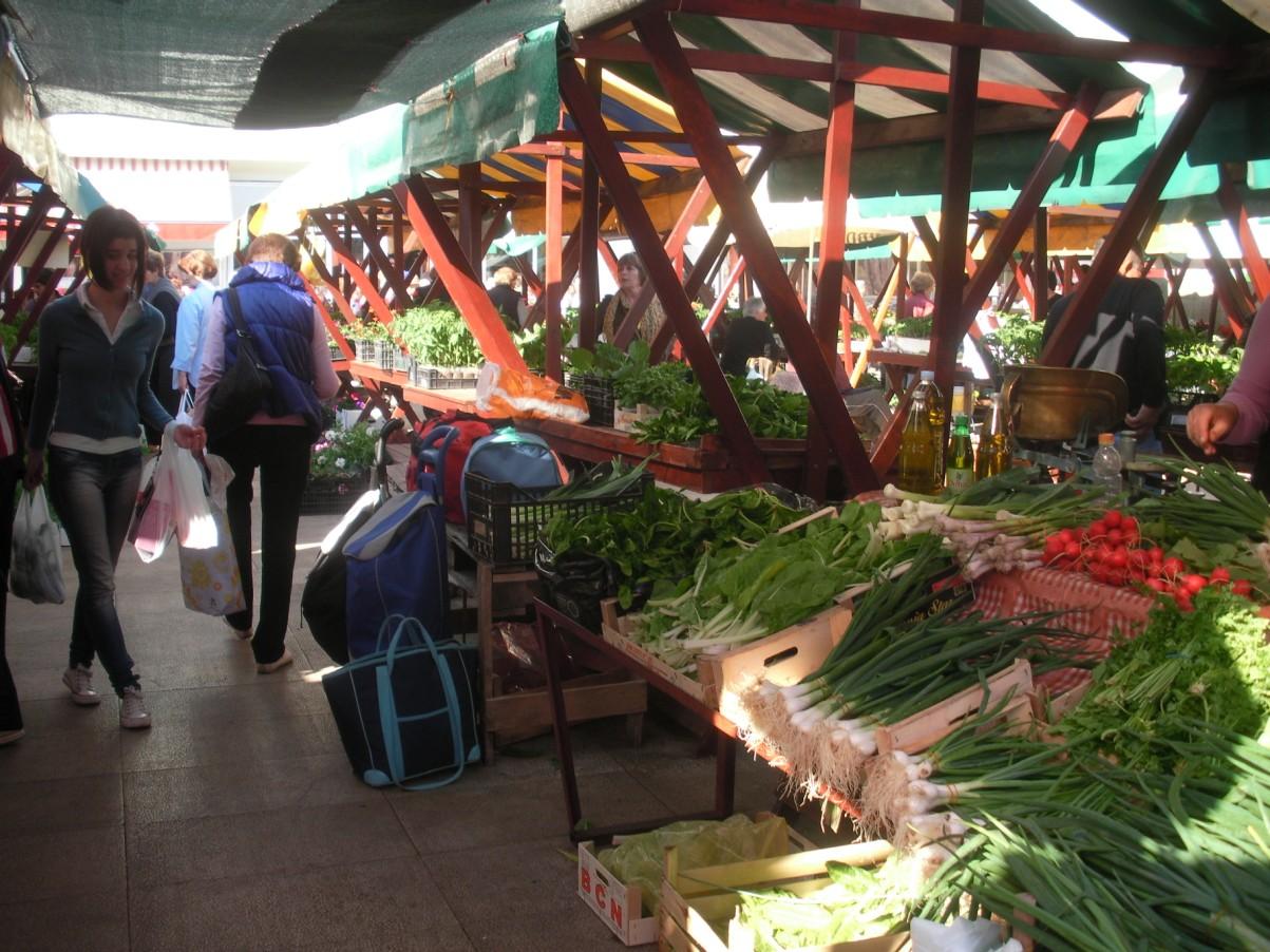 piac Zadarban.jpg