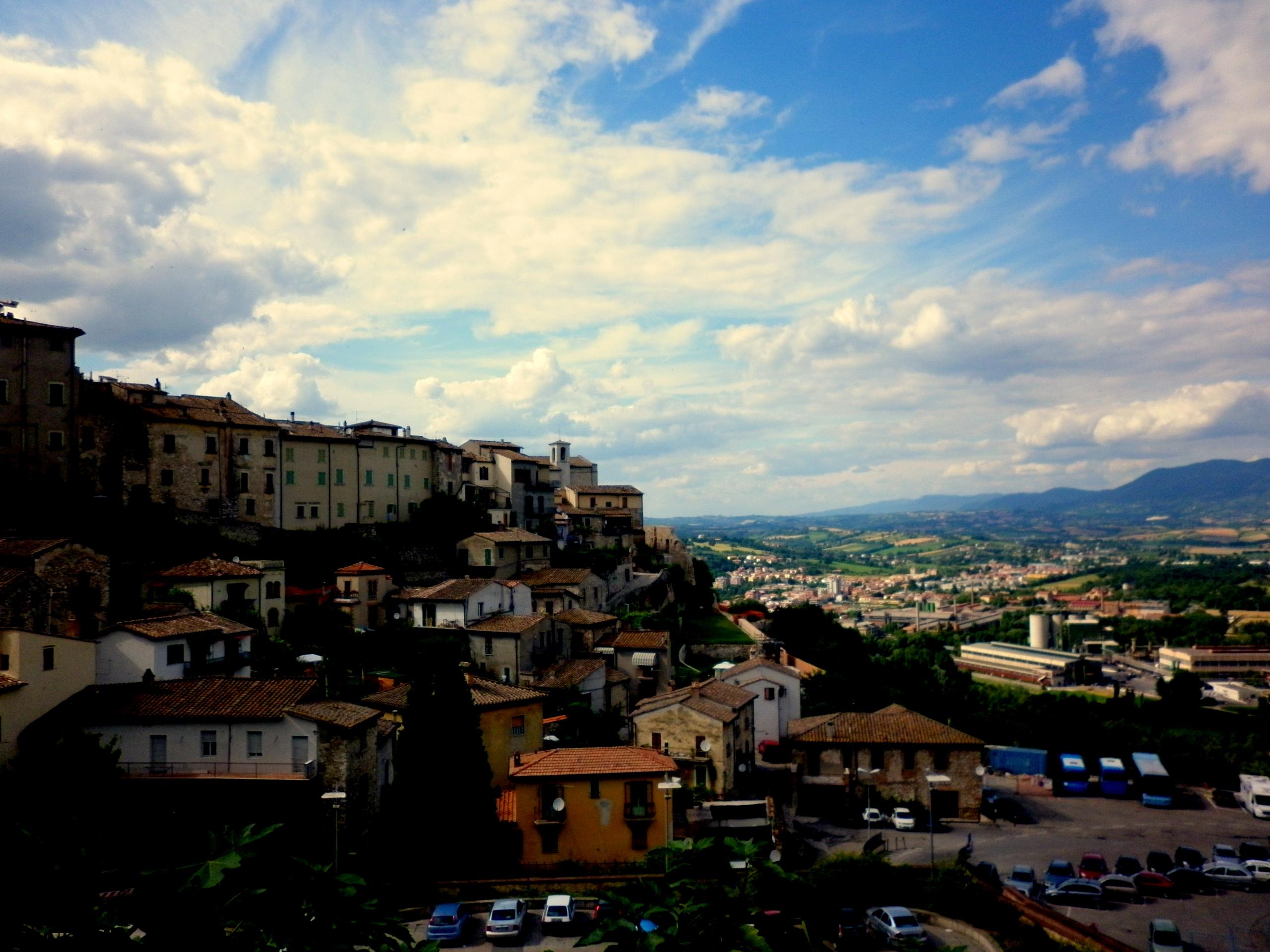 Sardegna2011 027.JPG