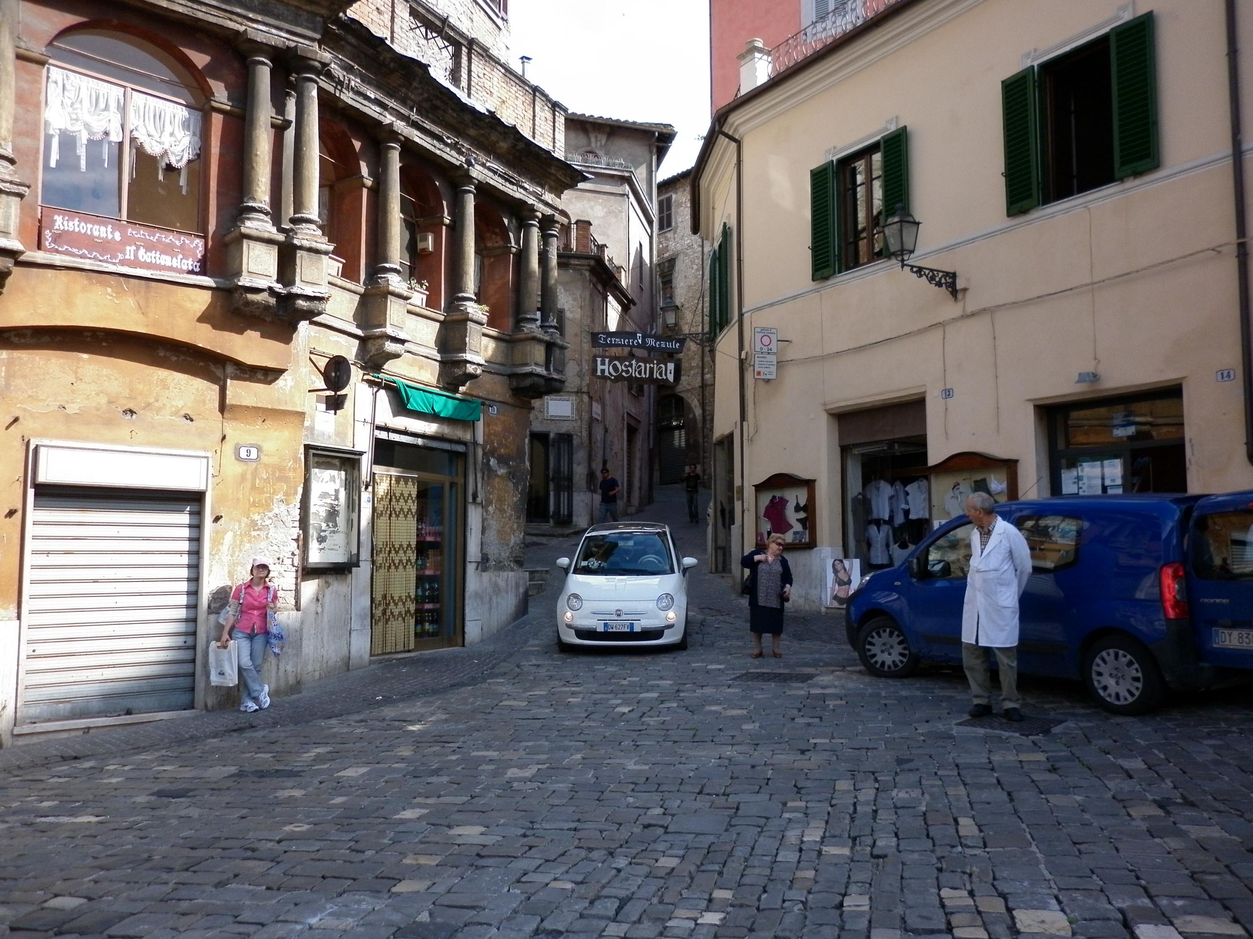Sardegna2011 036.JPG