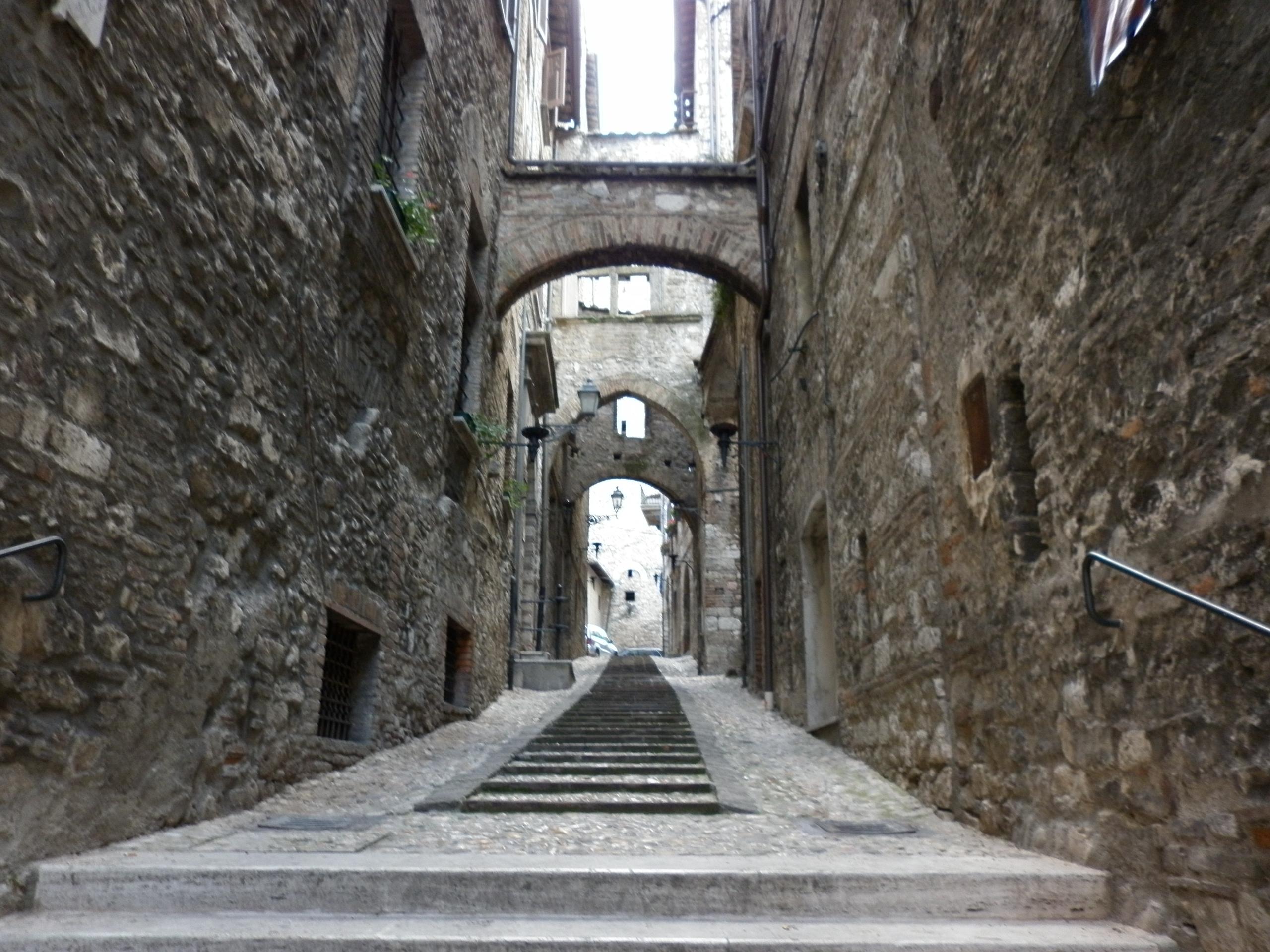 Sardegna2011 043.JPG