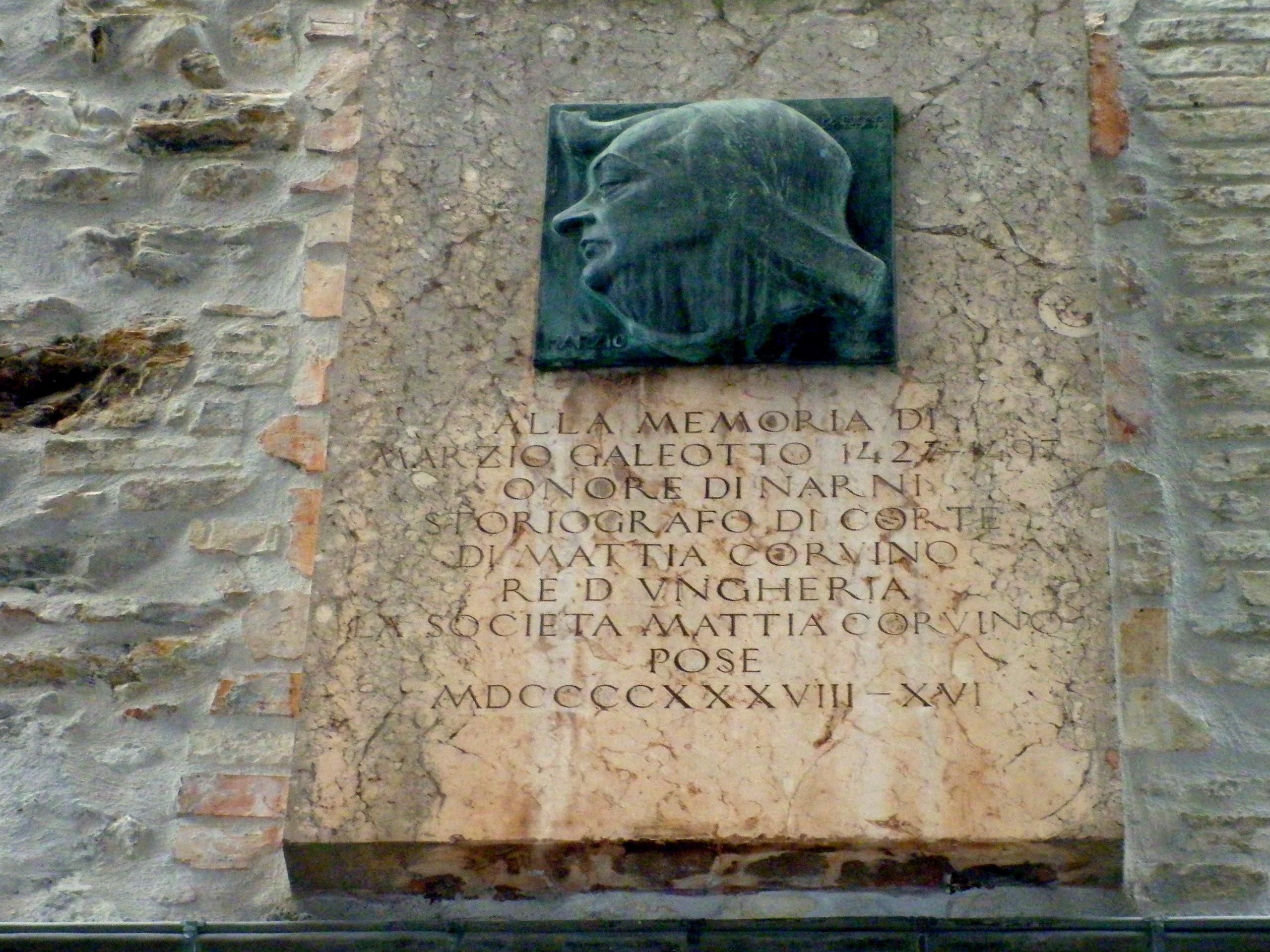 Sardegna2011 049.JPG