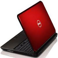 Laptop szervíz Budapest XV. kerület Újpalota