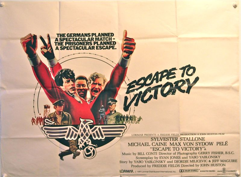 escape-to-victory-original-quad-1981--619-p.jpg