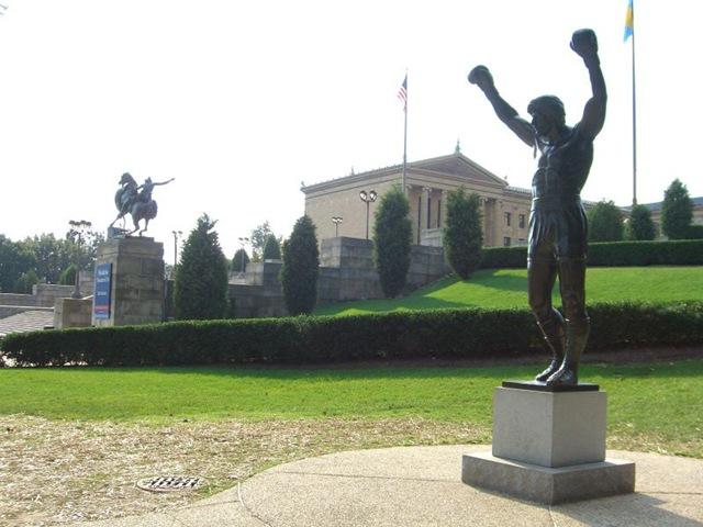 rocky-statue.jpg