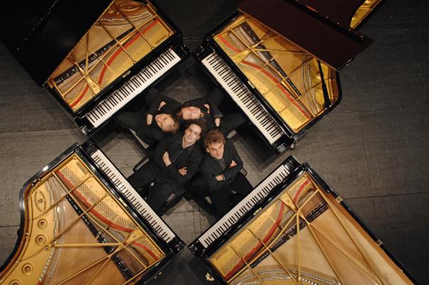 15_04_13_Gershwin_Piano_Quartet (1).jpg