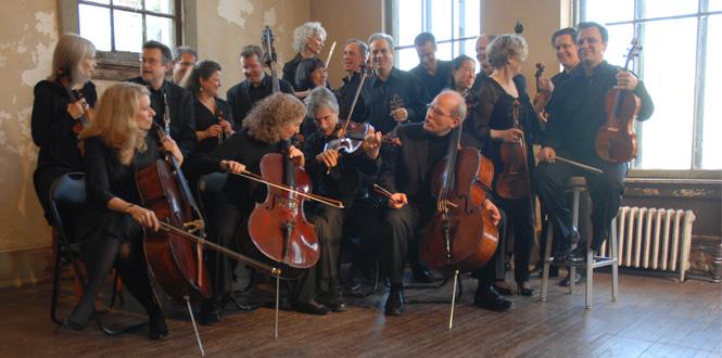 15_04_24_Orpheus_Chamber_Orchestra_musicians.jpg