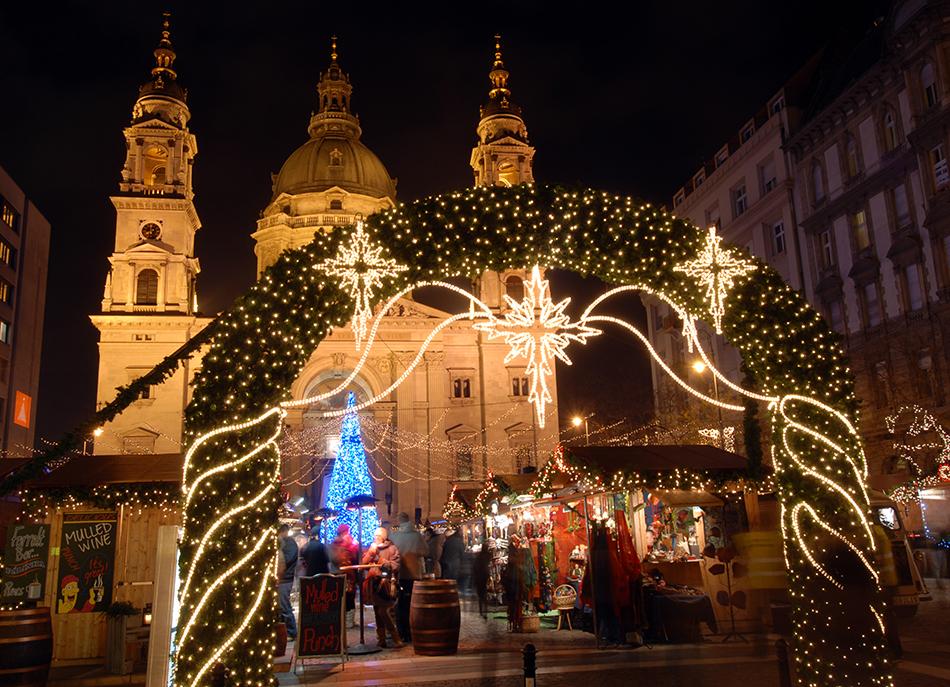 950-advent_-_bazilika_2.jpg