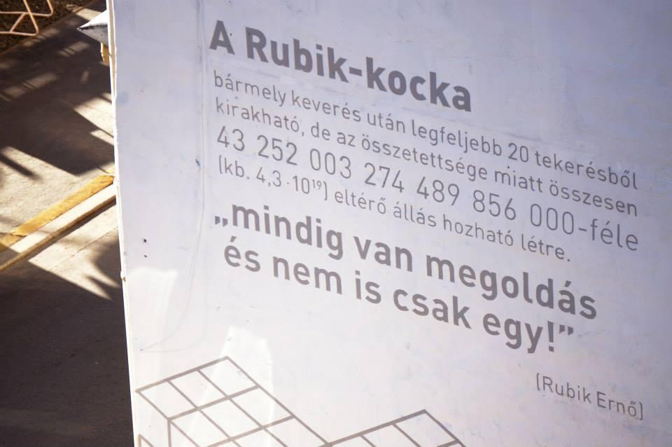 Neopaint - Rubik (3).jpg