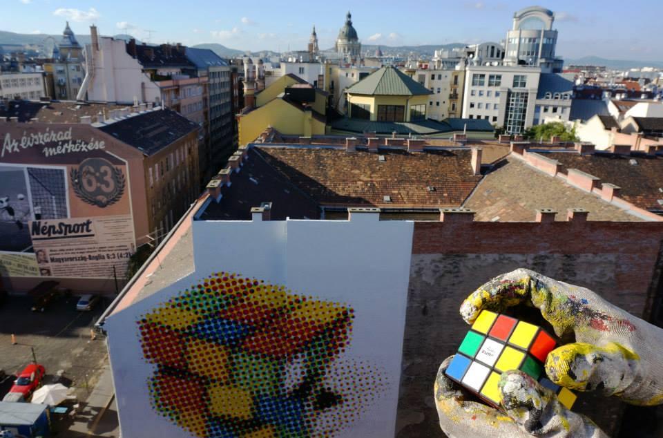 Neopaint - Rubik (4).jpg
