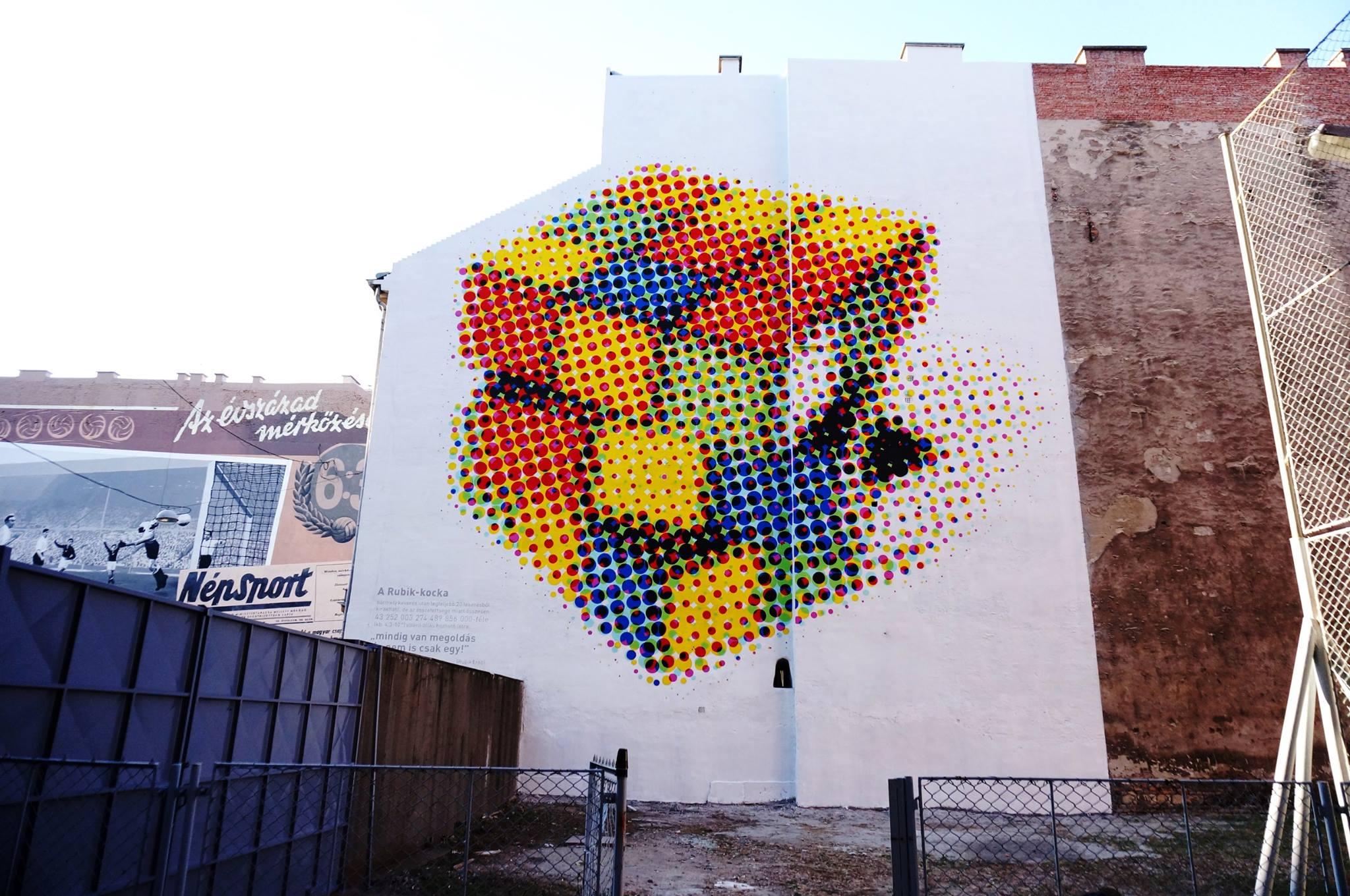 Neopaint - Rubik (5).jpg