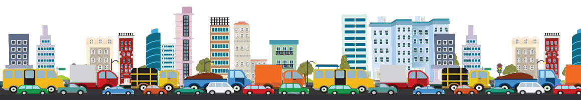 citycars.png