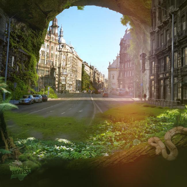 junglee-eff2.jpg
