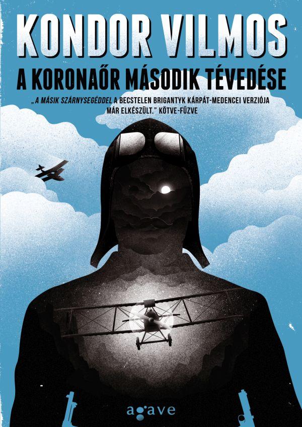 kondor-vilmos-a-koronaor-masodik-tevedese-b1.jpg