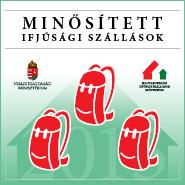 minositett-szallashelyek_logo.jpg