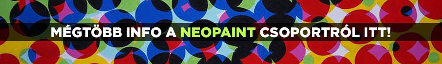 neopaint banner.jpg