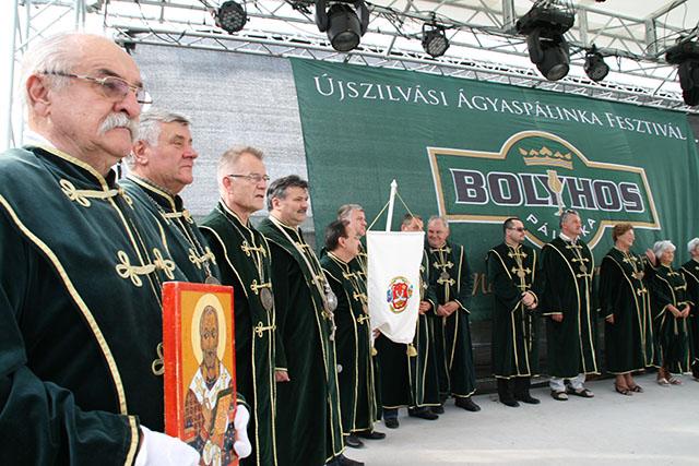 ujszilvasi_agyaspalinka_fesztival_2014_sajtofoto_5.JPG