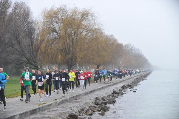 8_Intersport_Balaton_Maraton_1_kicsi.jpg