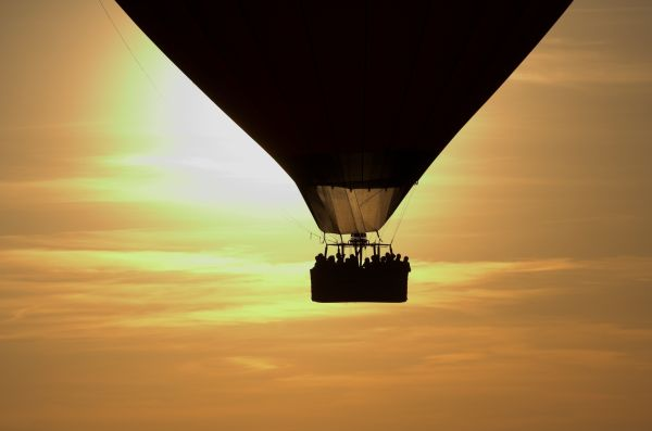 balaton ballooning2.jpg