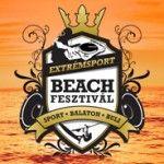 extrémsport beach fesztivál.jpg