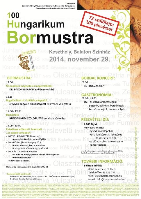 100-Hungarikum-Bormustra_2014.jpg