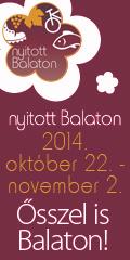 bordó_Nyitott_Balaton_osz_banner_120×240_a másolata.jpg