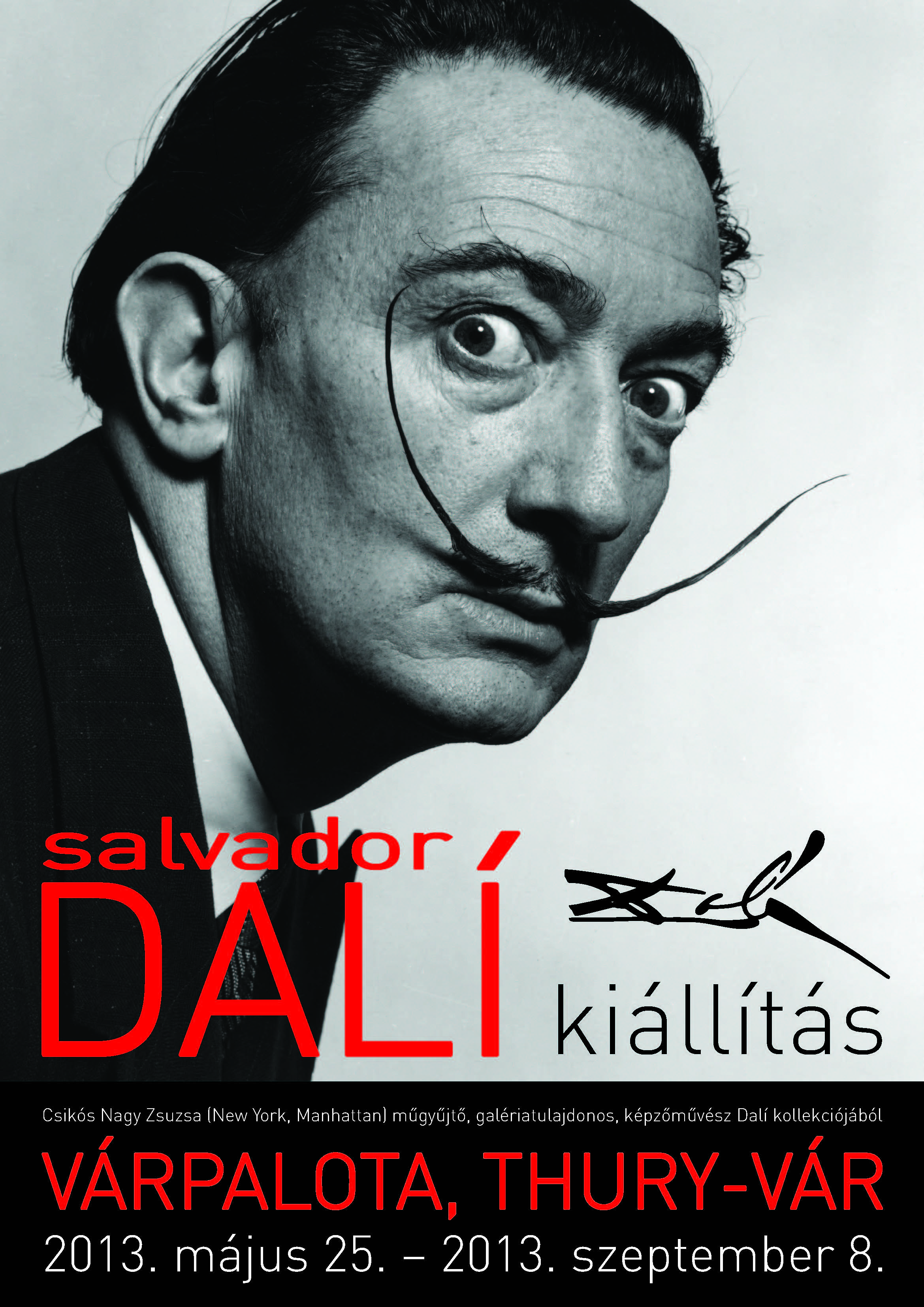 dali_plakat3 (1).jpg