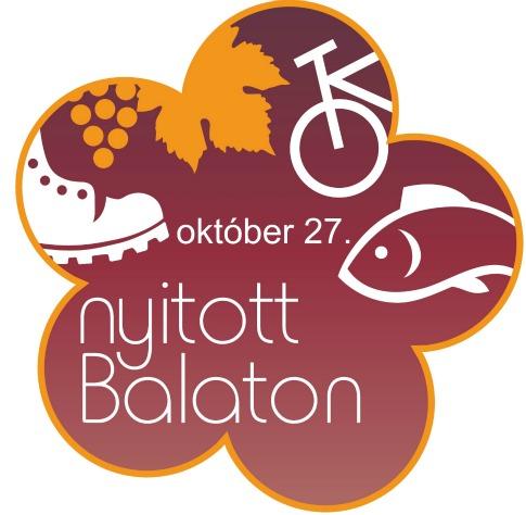 nyitottbalaton_osz_logo-2.jpg