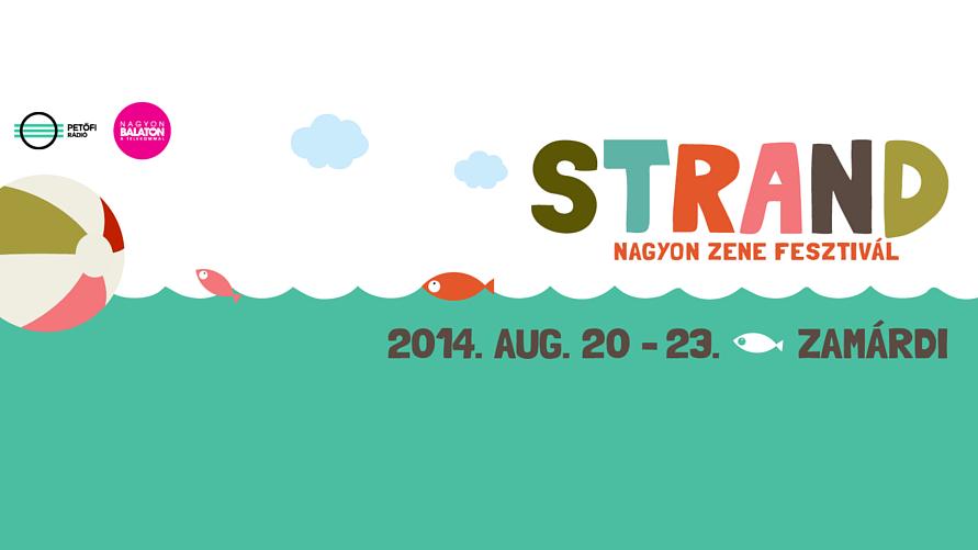 strand-fesztival-2014-kemping-jegy-original-53298.jpg