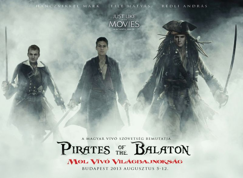 pirates-of-the-balaton.jpg