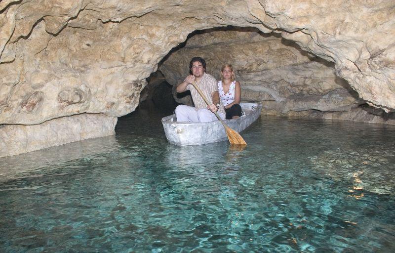 tapolca barlang.jpg