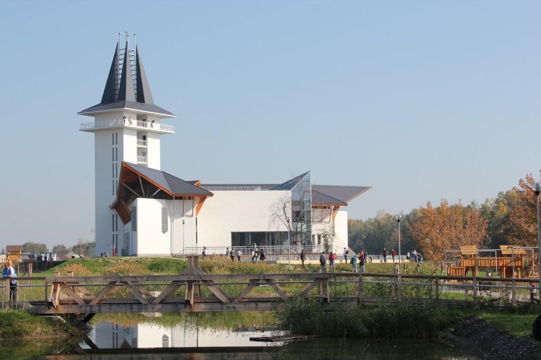 Tisza-tavi Ökocentrum.jpg