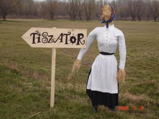 tiszator4 (540 x 405).jpg