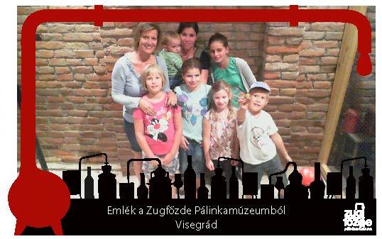 22 pálinka-fotókeret_02.jpg