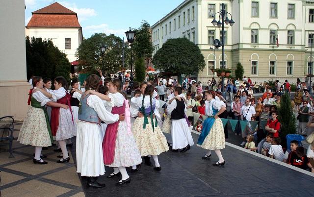 Kaposvár_Festők Városa_IMG_7920.jpg