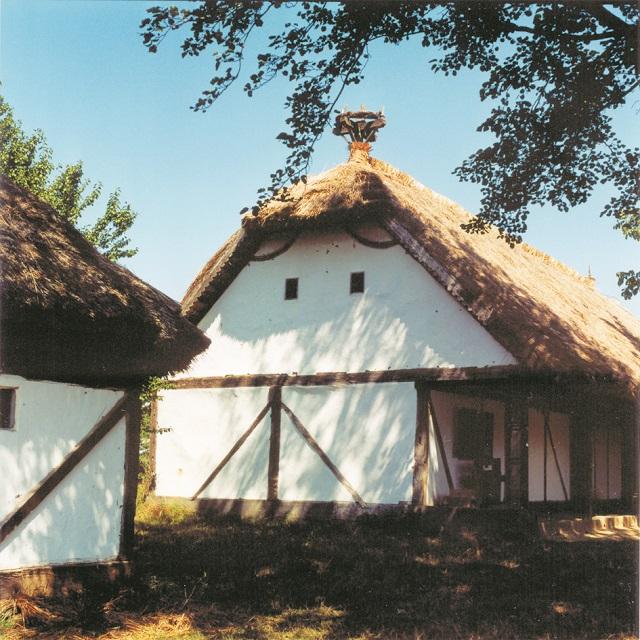 Sellye_Tájház,-Kiss-Géza-Ormánsági-Múzeum_Látnivalók_Csonka-Károly__a.jpg