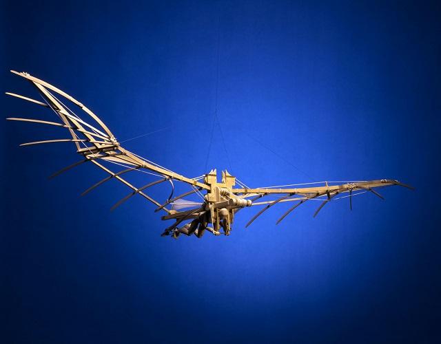 macchina volante.jpg