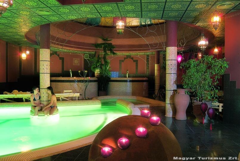 marokkói fürdő.jpg