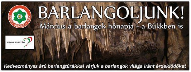 barlangok_1.jpg