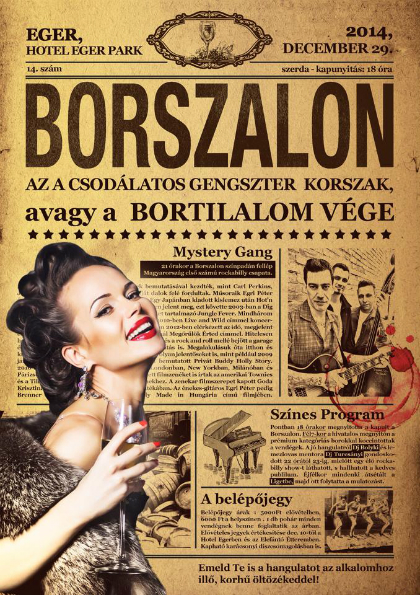 a_bortilalom_vege.jpg