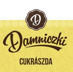 Damniczki.jpg