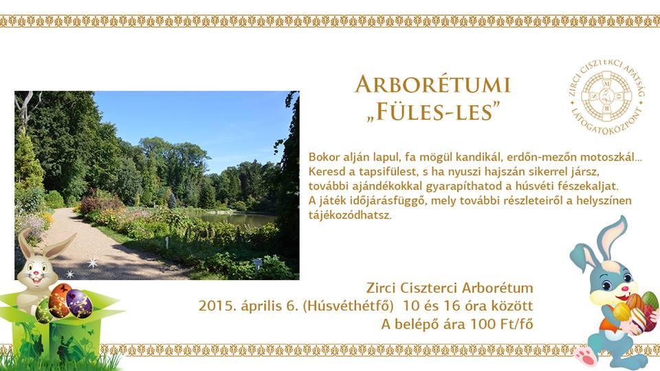 arboretumi_nyuszi-les.jpg